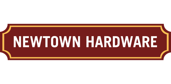 Newtown Hardware