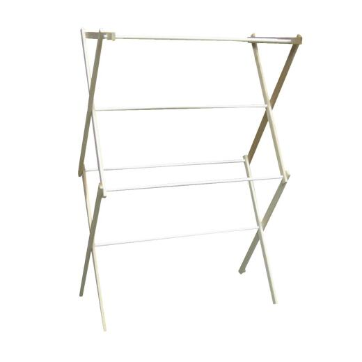 Madison Mill Small Clothes Drying Rack