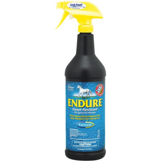 Farnam Endure 32 Oz. Trigger Spray Fly Spray