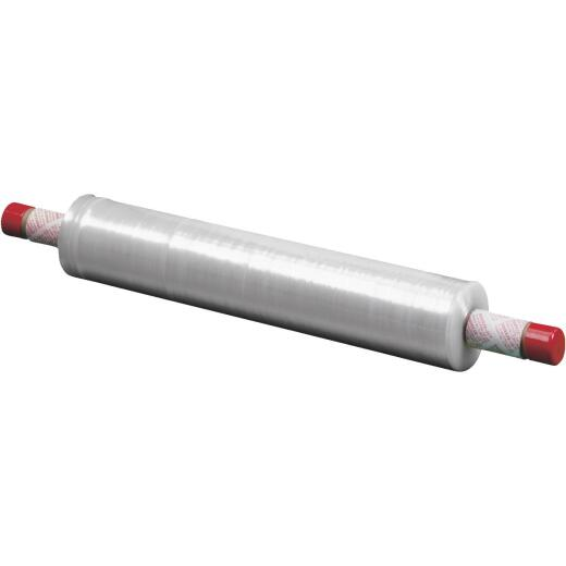 Nifty Wrapper 20 In. x 1000 Ft. Stretch Wrap